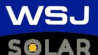Wsj Solar Logo.png