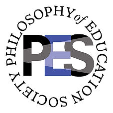 PES Logo no ring.jpg