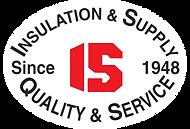 I S logo.png
