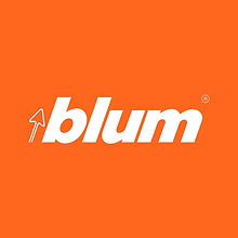 blum logo.jpg