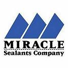 Logo Miracle Sealants.jpg