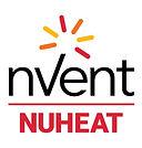 Logo NuHeat.jpg