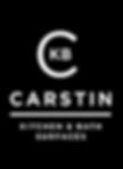 Carstin Logo.png