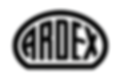 Logo Ardex.png
