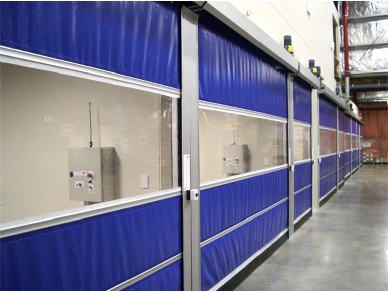 Rapid-Roll-Doors-9