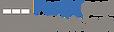 Portexpert Midt-norge Offisiell logo (PN