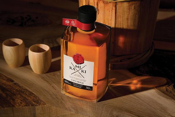 Kamiki_Whisky-2.jpg