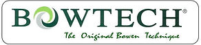 Bowtech logo.jpg
