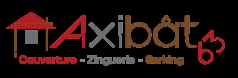 logo axibat63-new-01.png