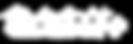 logo axibat63-new blanc-01.png