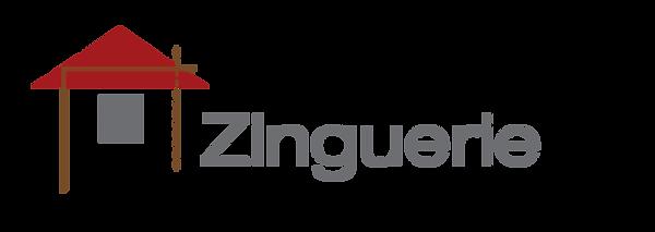 logo axibat63-zinguerie-01.png