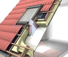 installateur velux puy de dome