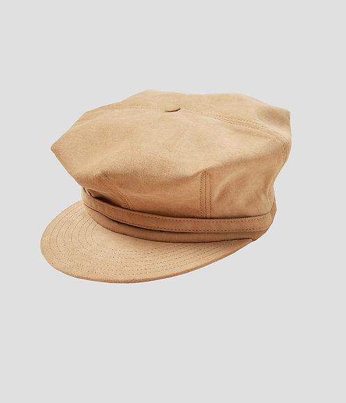 Duke Hat (Sand)