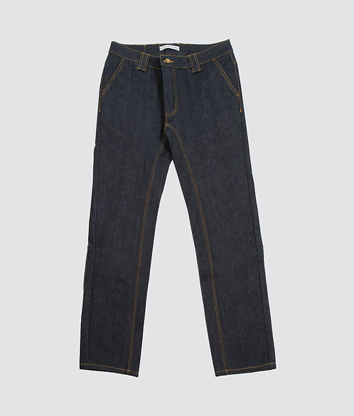 Arch Jean