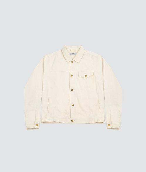 Arch Jacket
