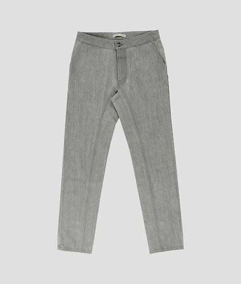 'CD' Jeans