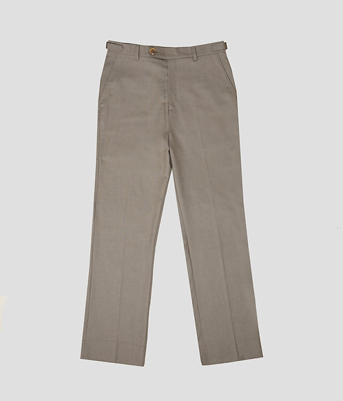 Western Tailored Pant