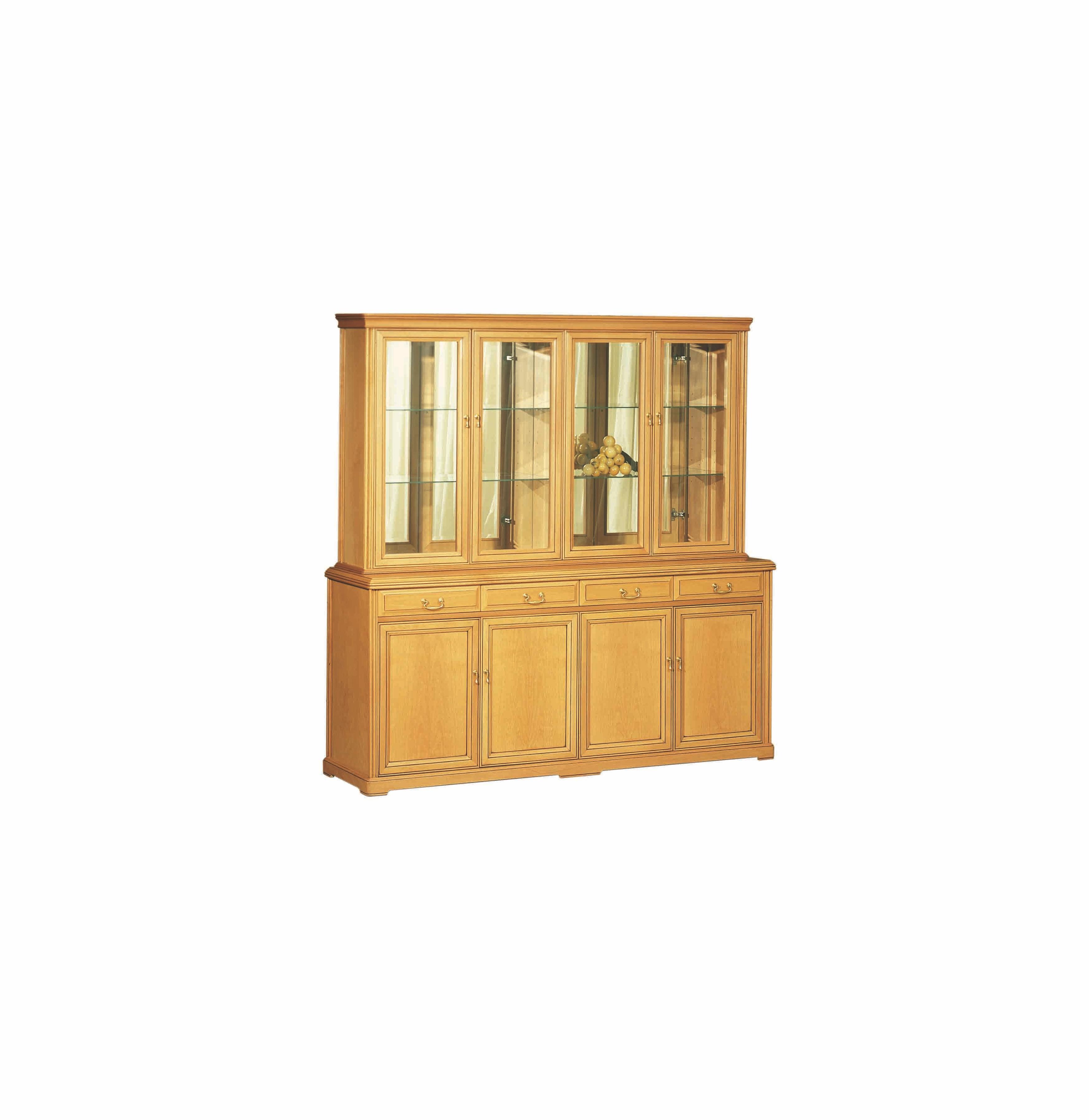 Nadia wall cabinet
