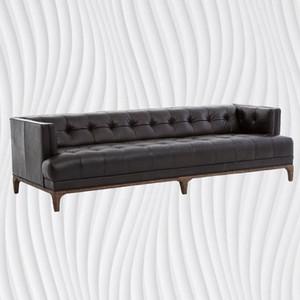 Gardi sofa