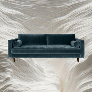 Calin sofa
