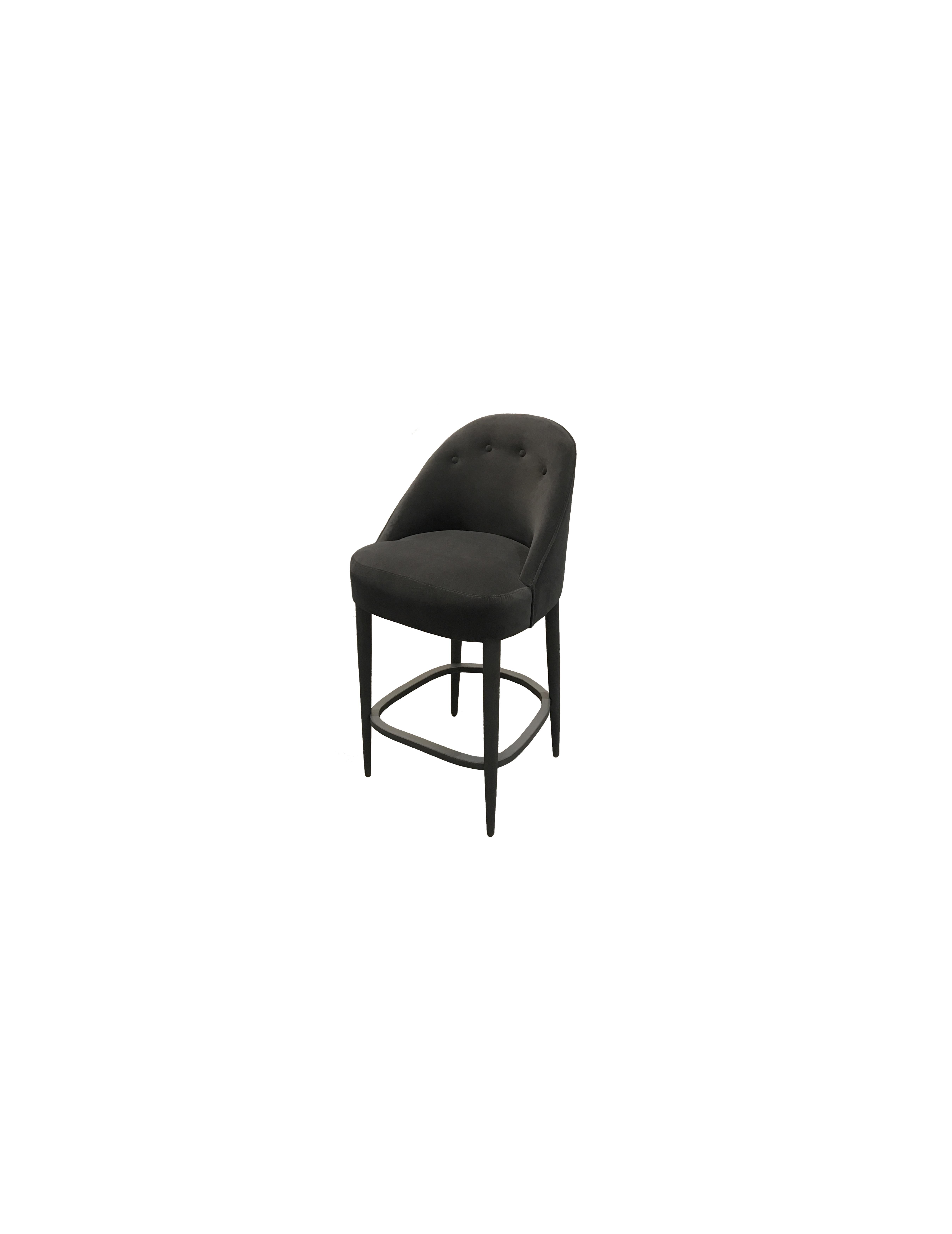 Stark stool