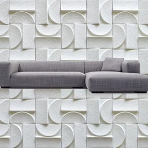 Cubis sofa