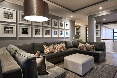 Sofa - ottoman .jpg