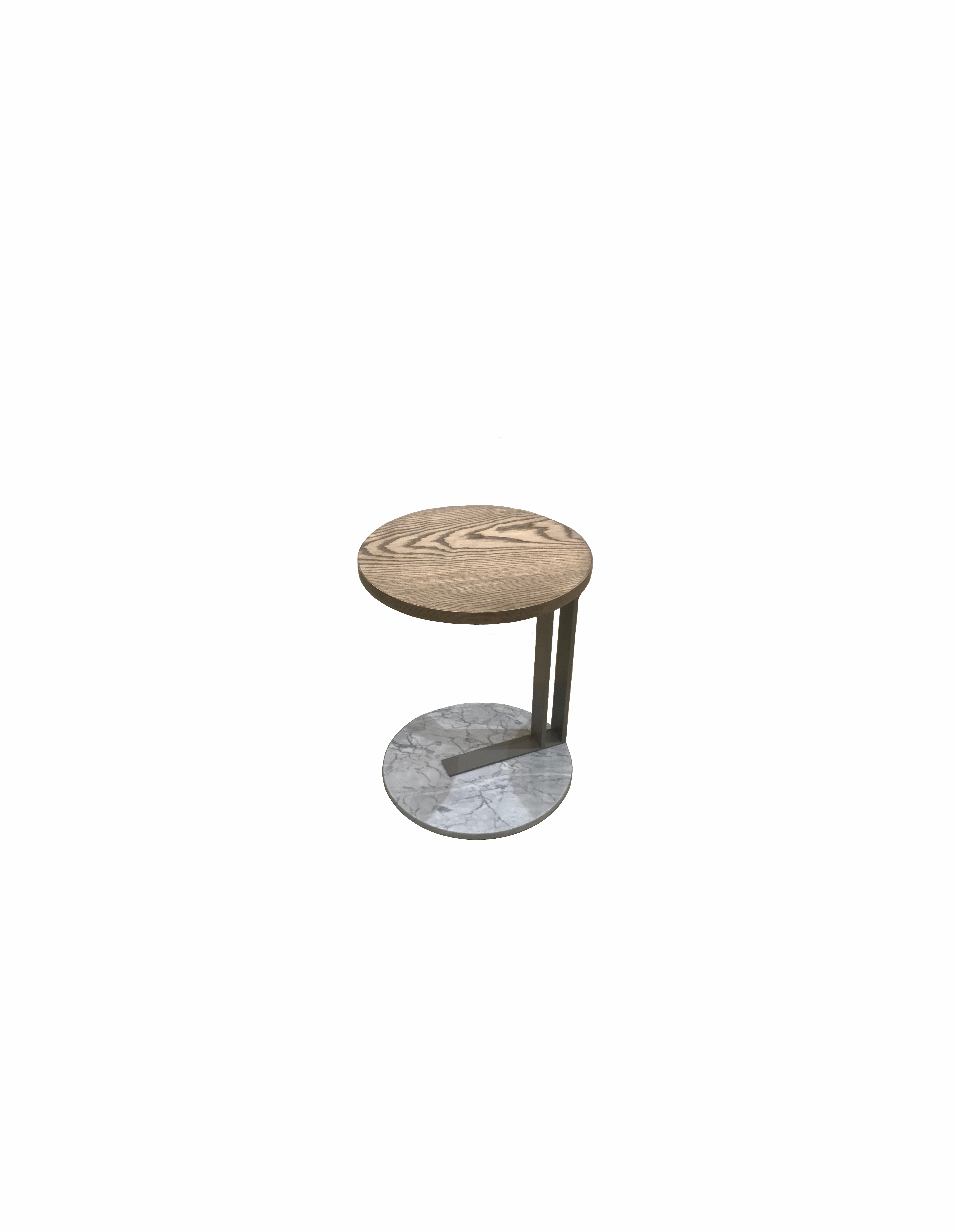 Alessi side table