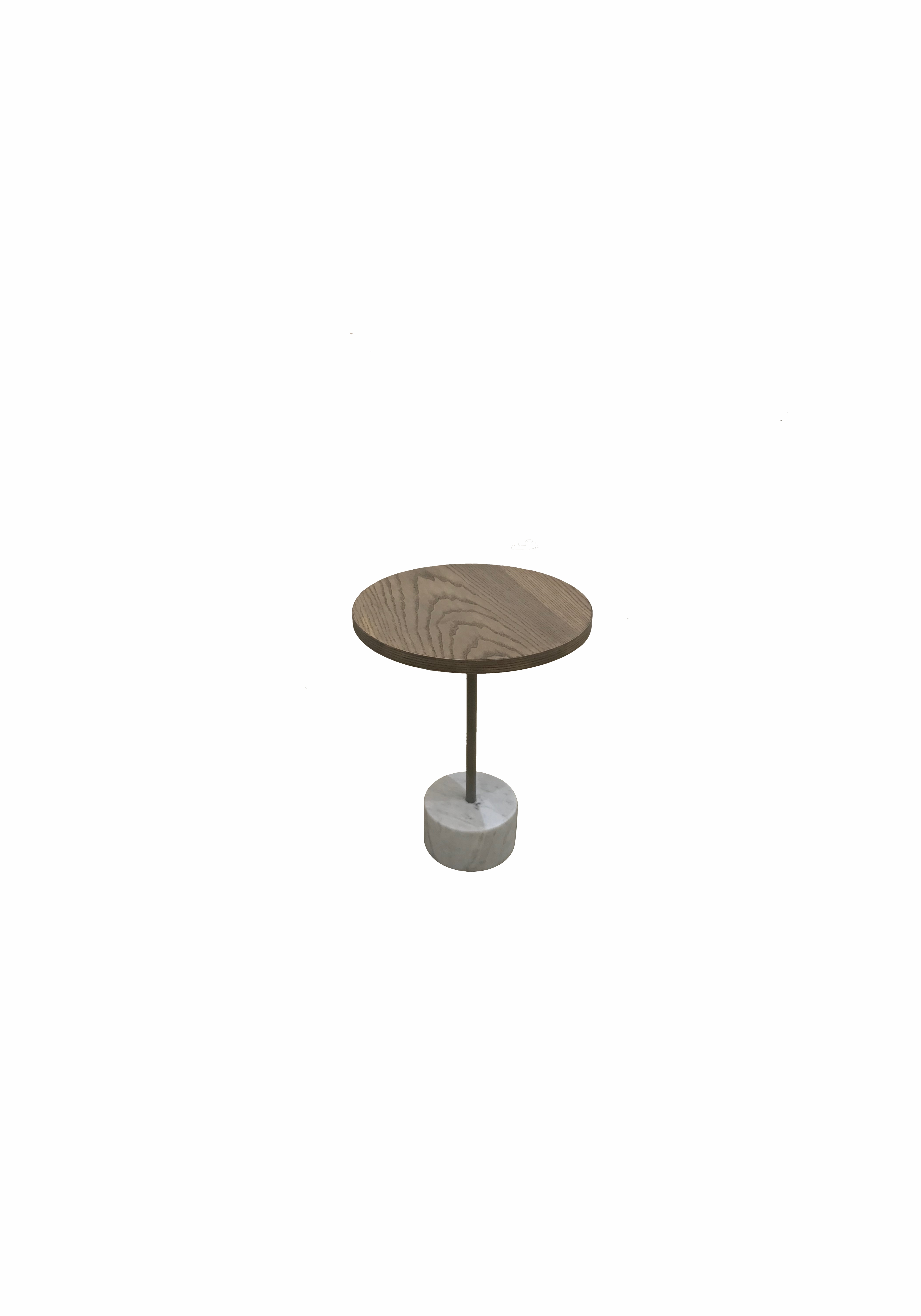 Risson side table