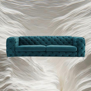 Alora sofa