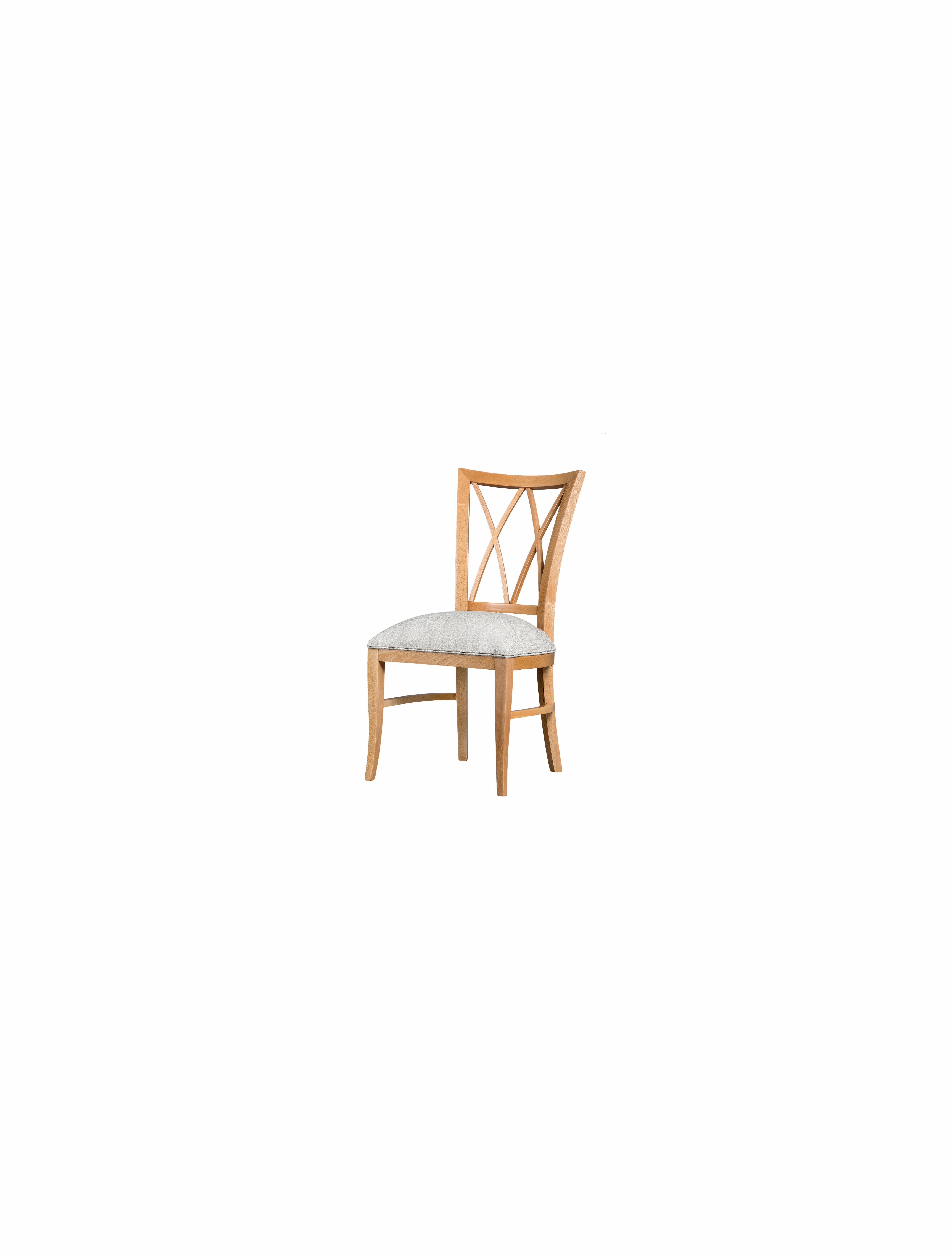 Franco dining chair