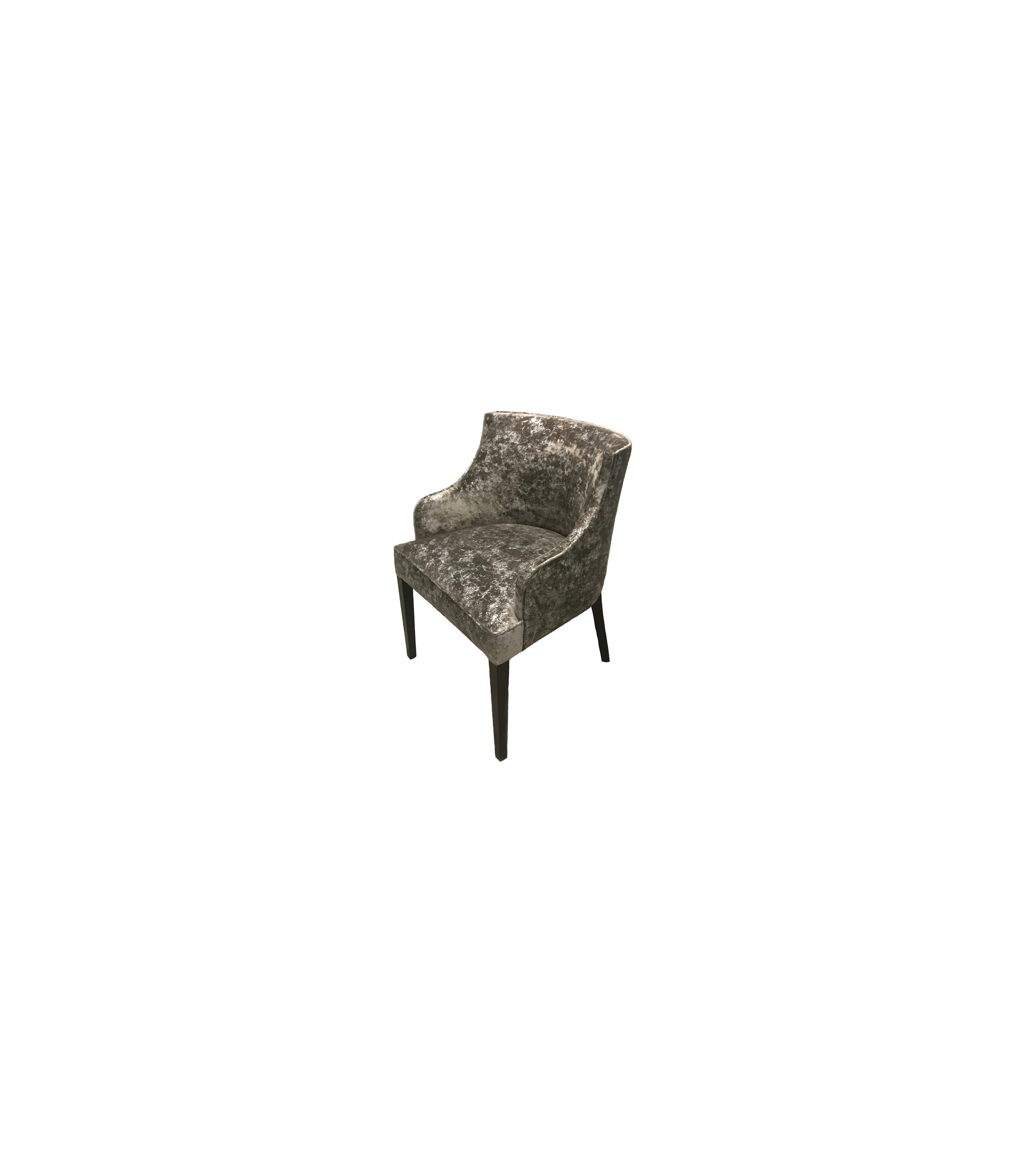 Coco Type three dining chair