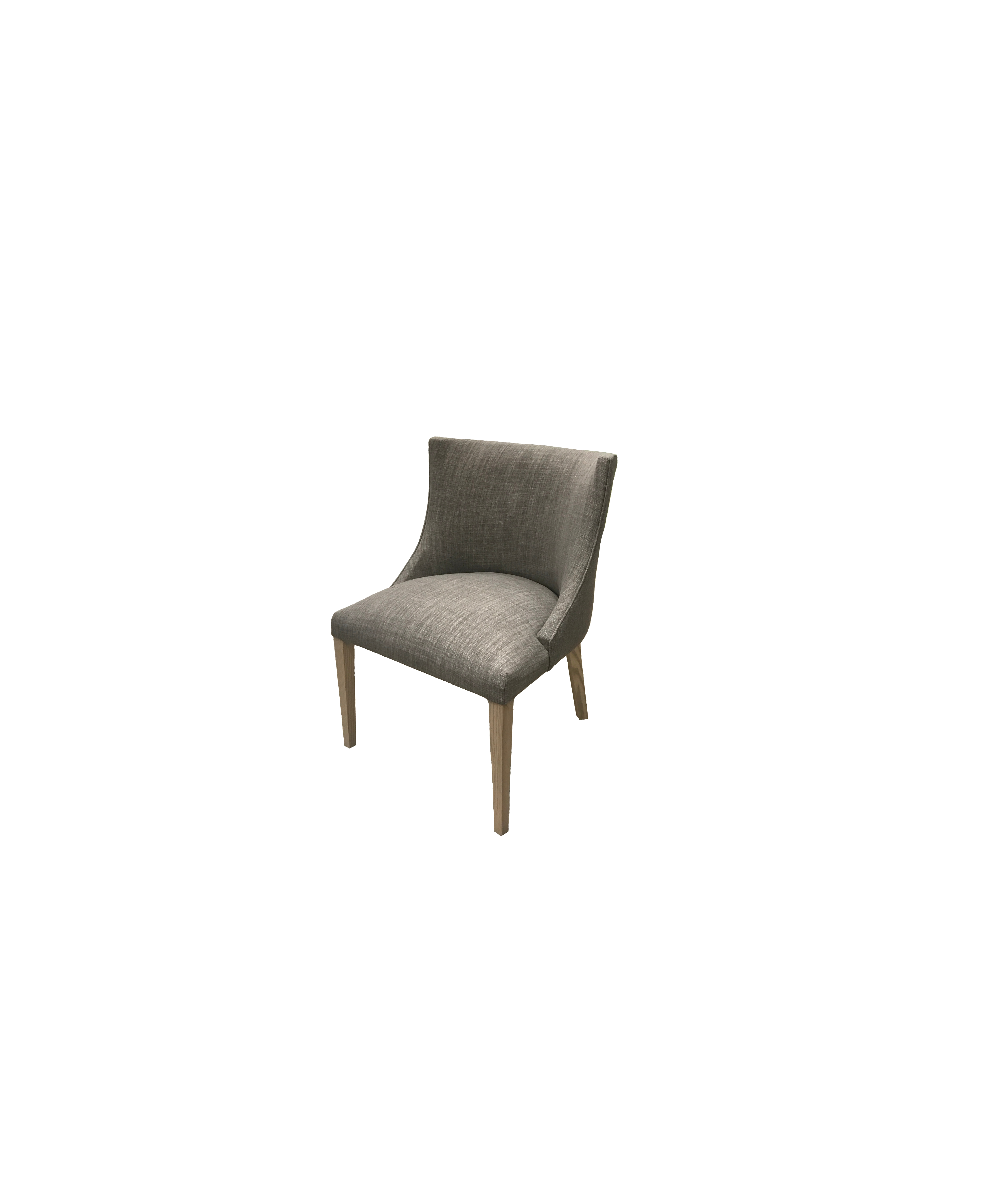Coco type 2 dining chair