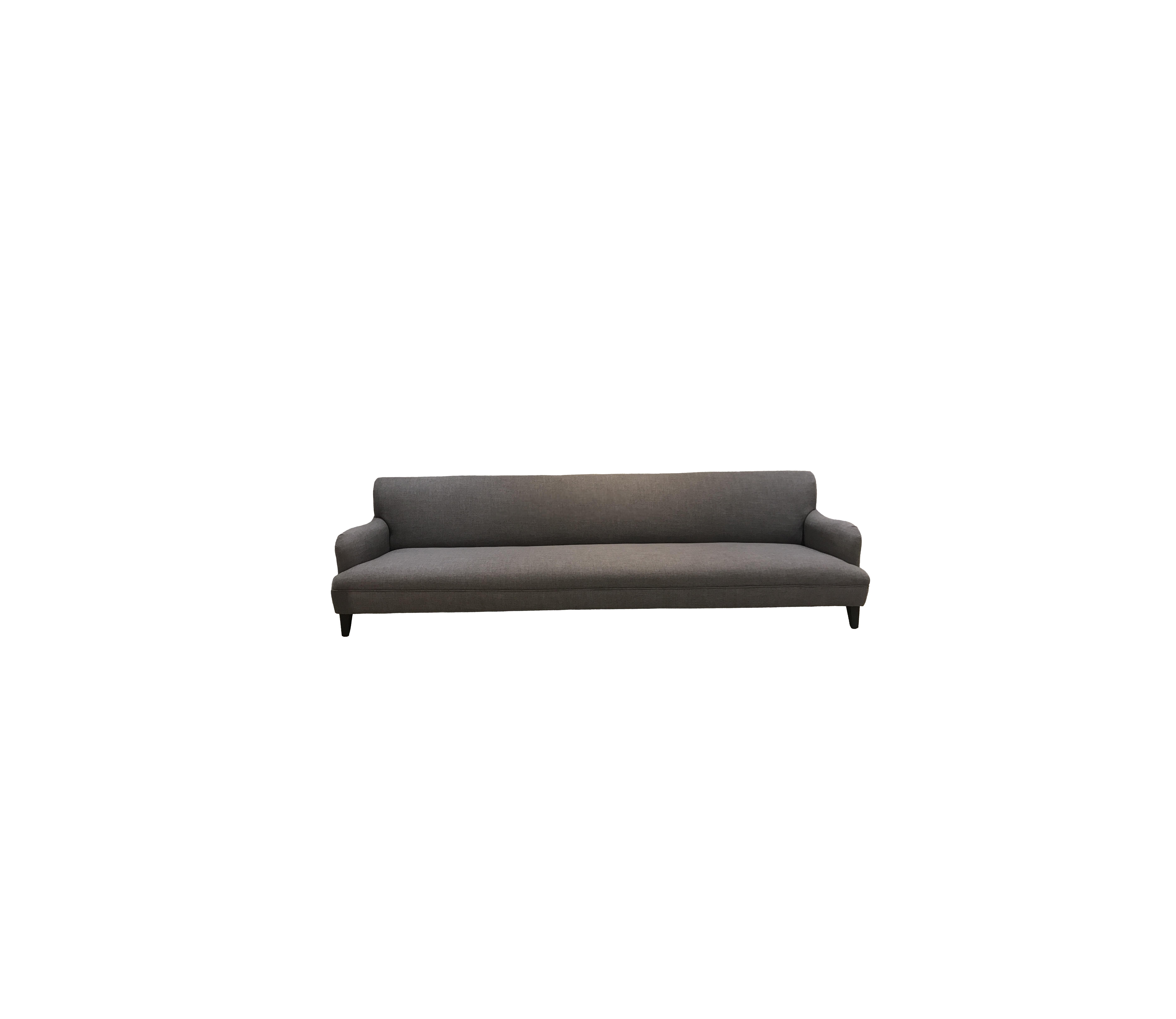 Brison sofa