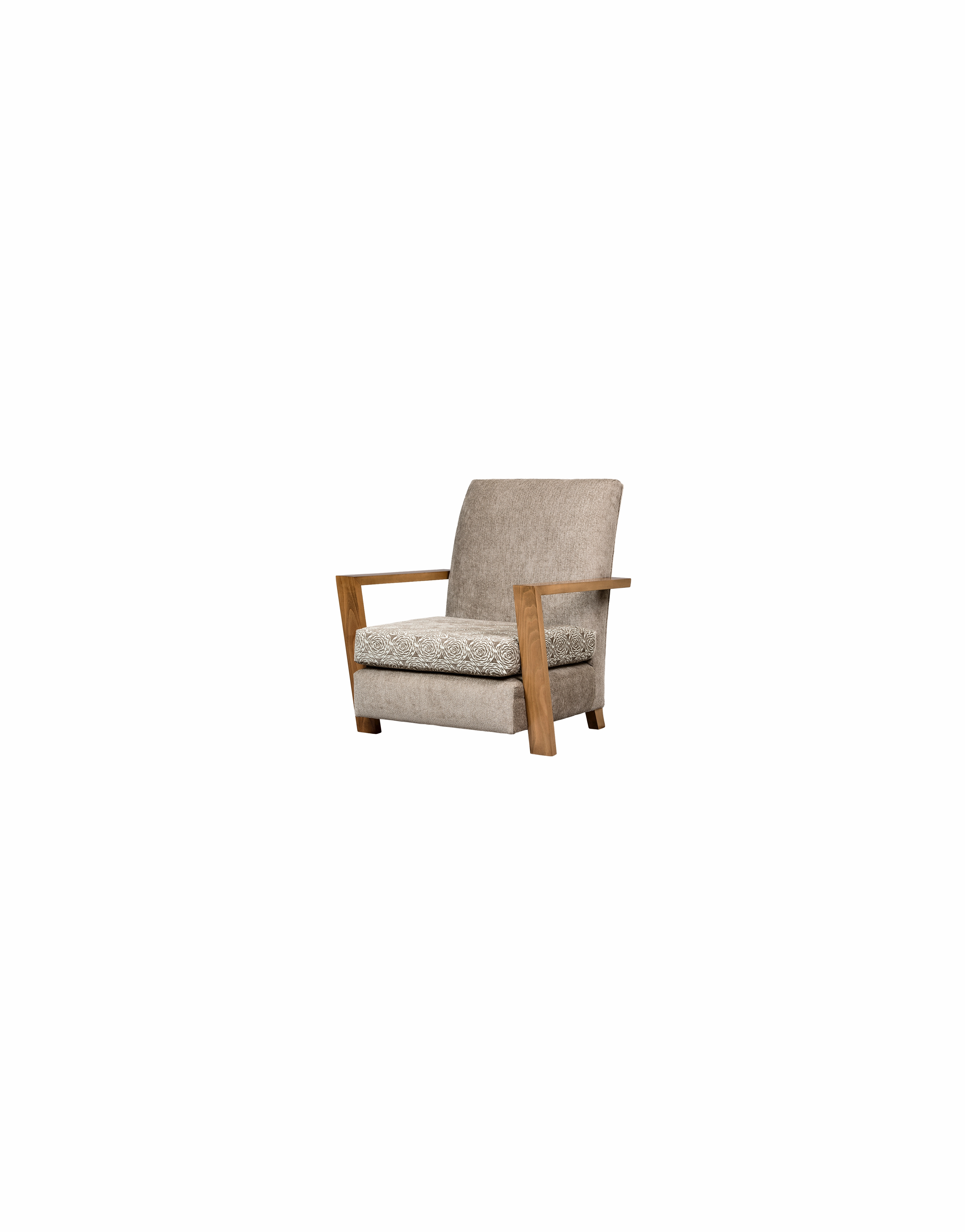 Olivia Occasional chair