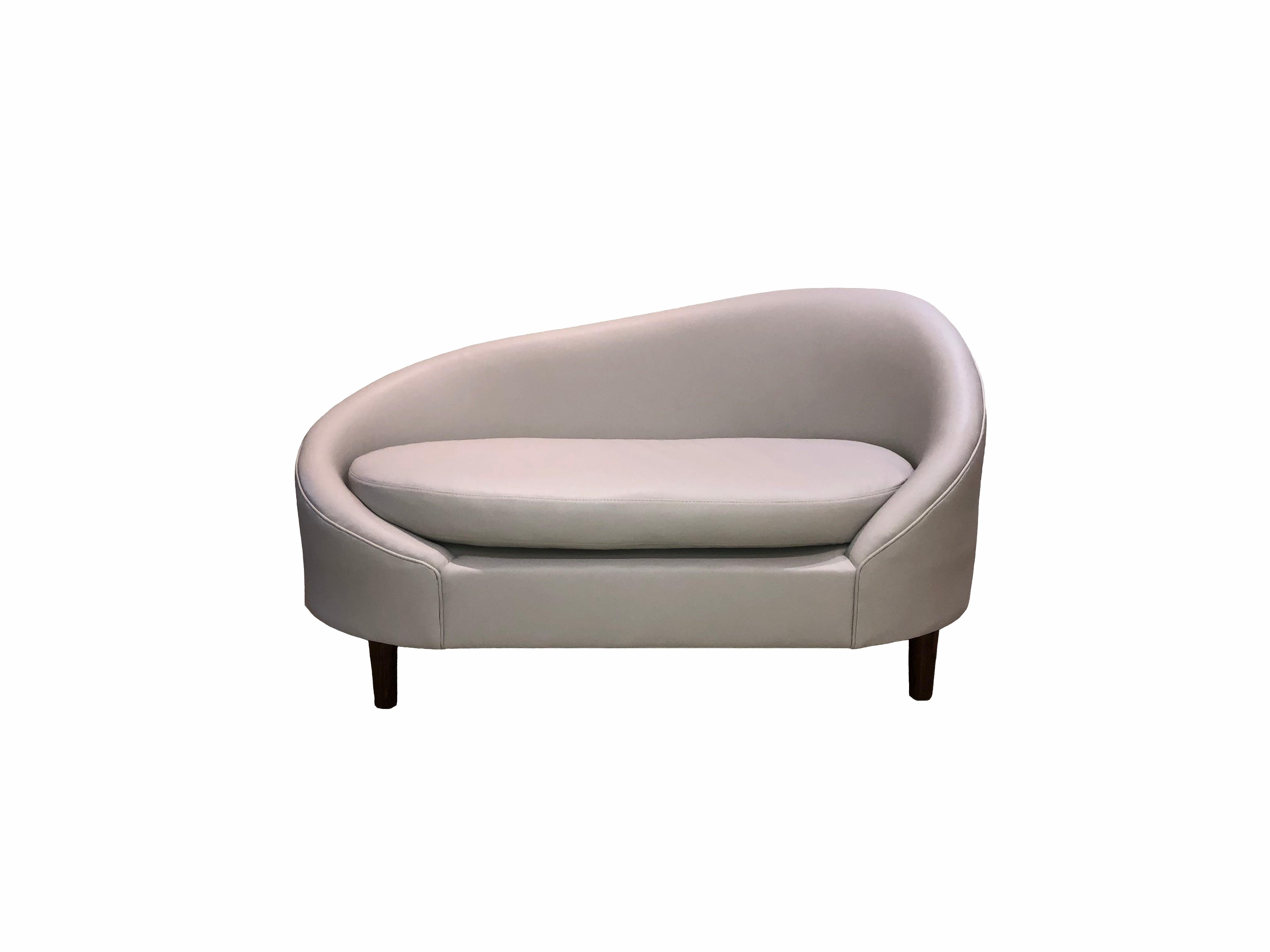 Chloé chaise