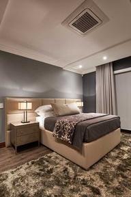 Bedroom 3 cream and beige.jpg