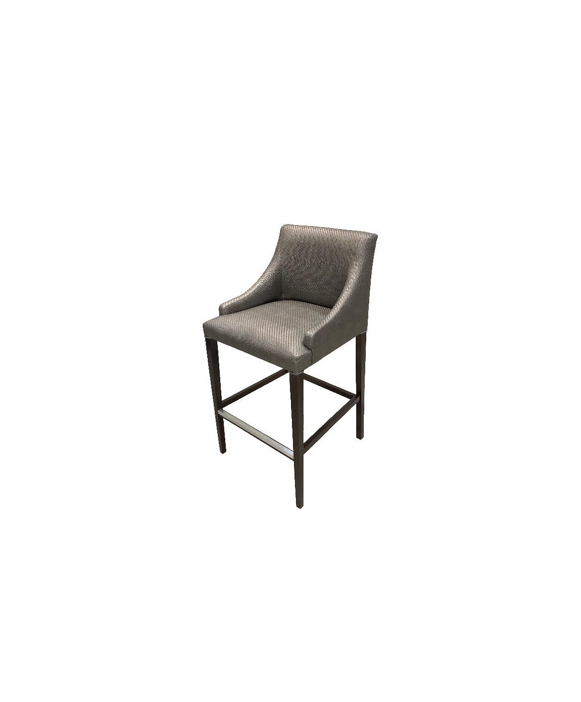Soho stool