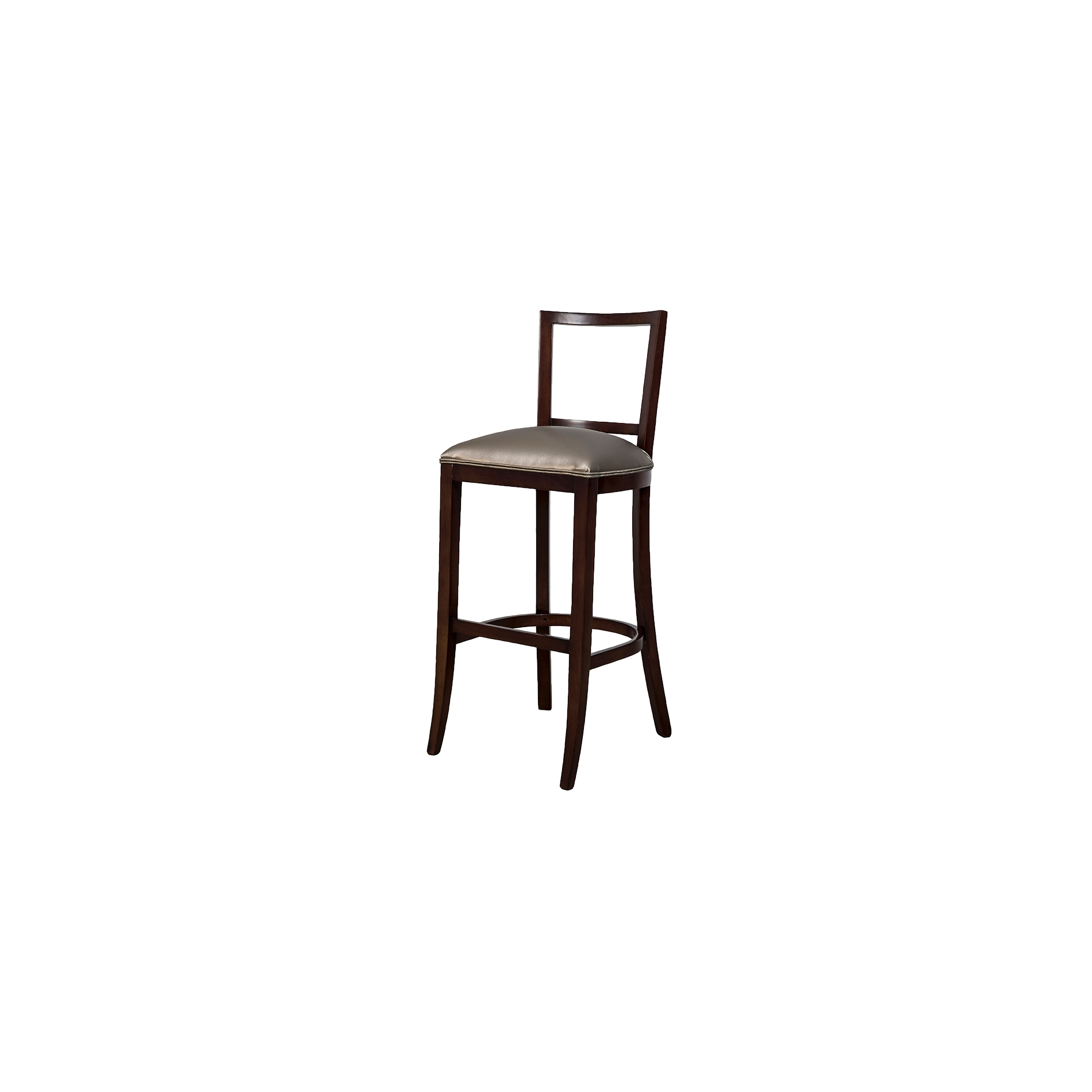 framework stool