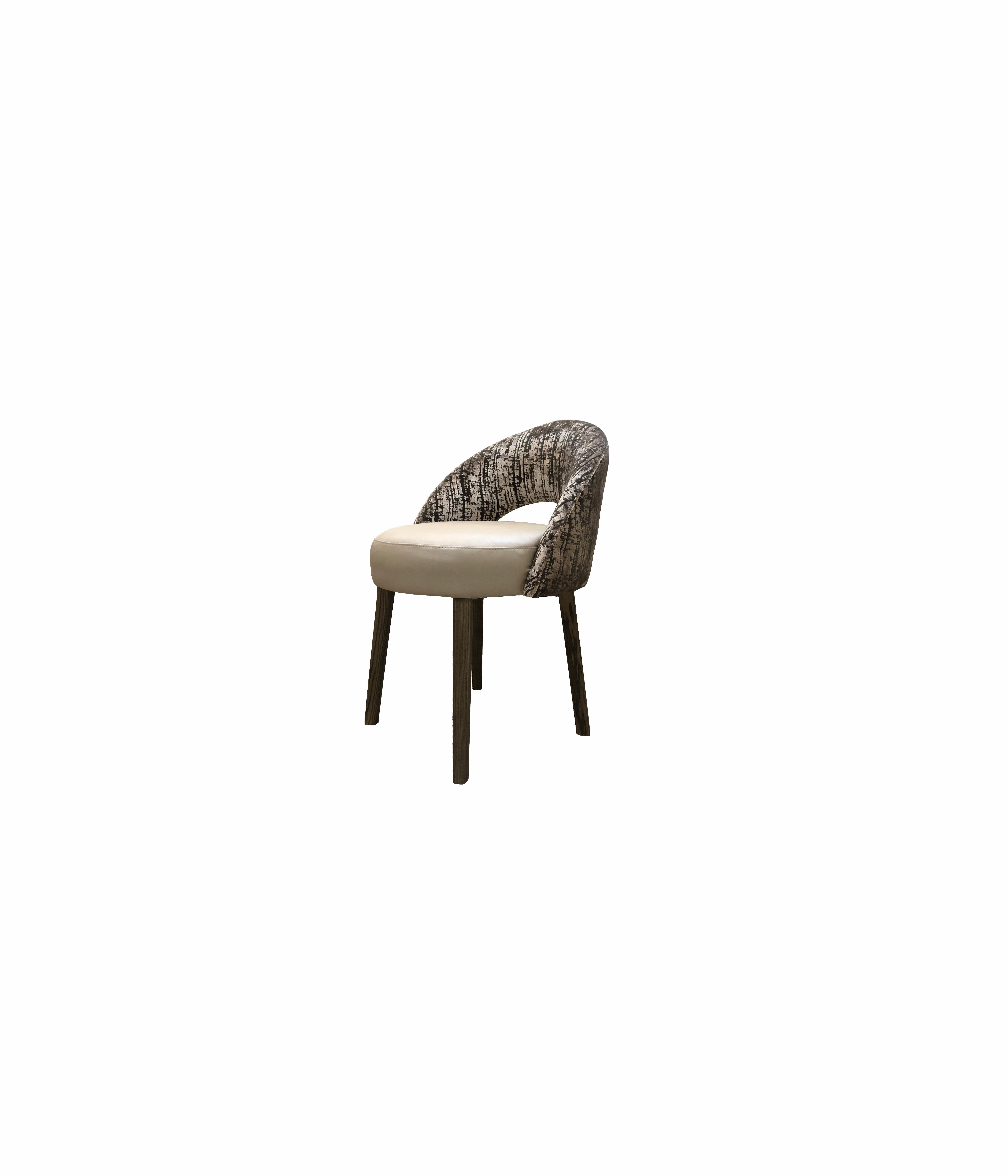 Risson dining chair