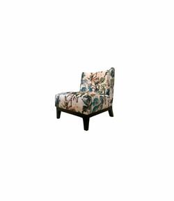 Manhattan ocassional chair