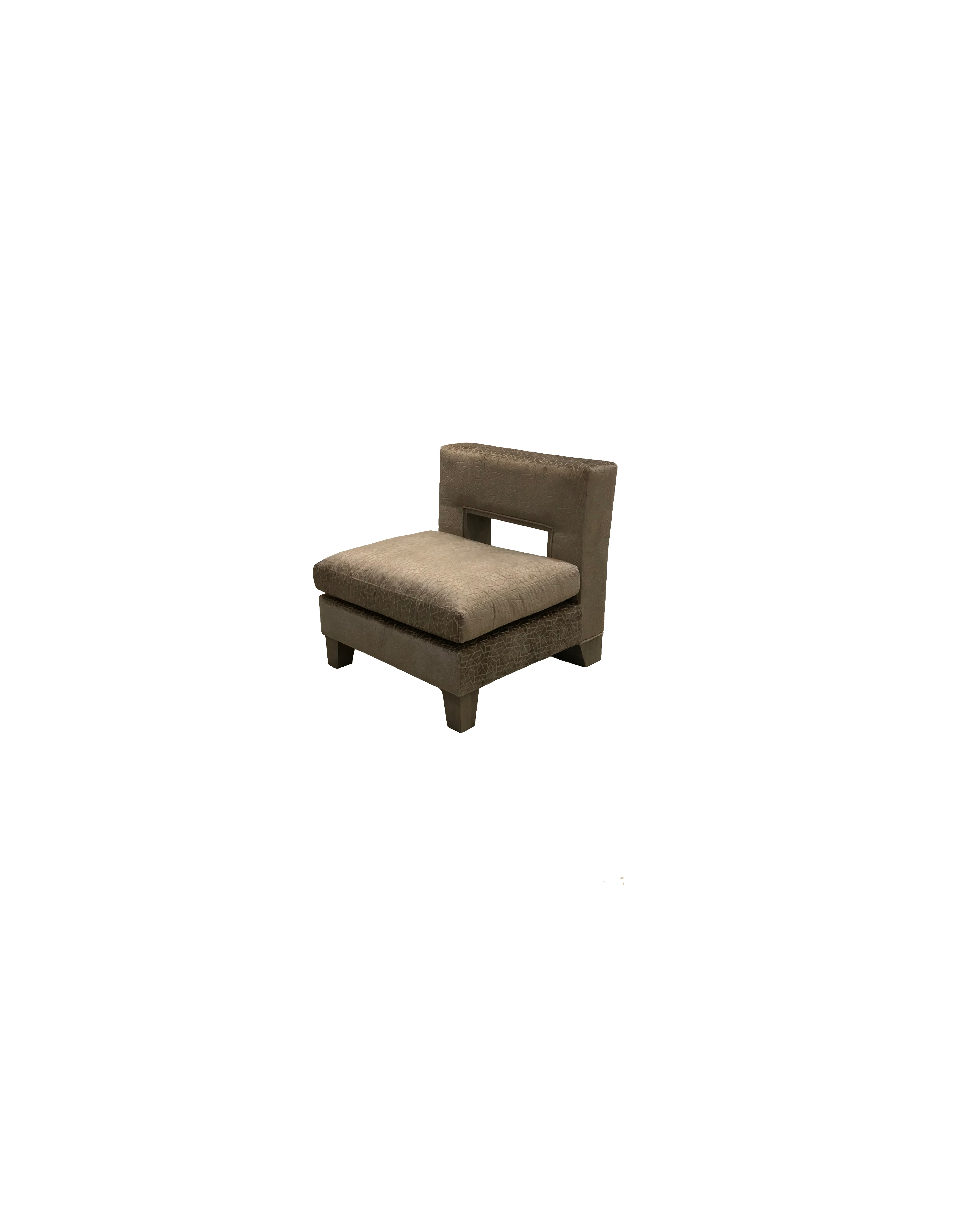 Arte Occasional chair