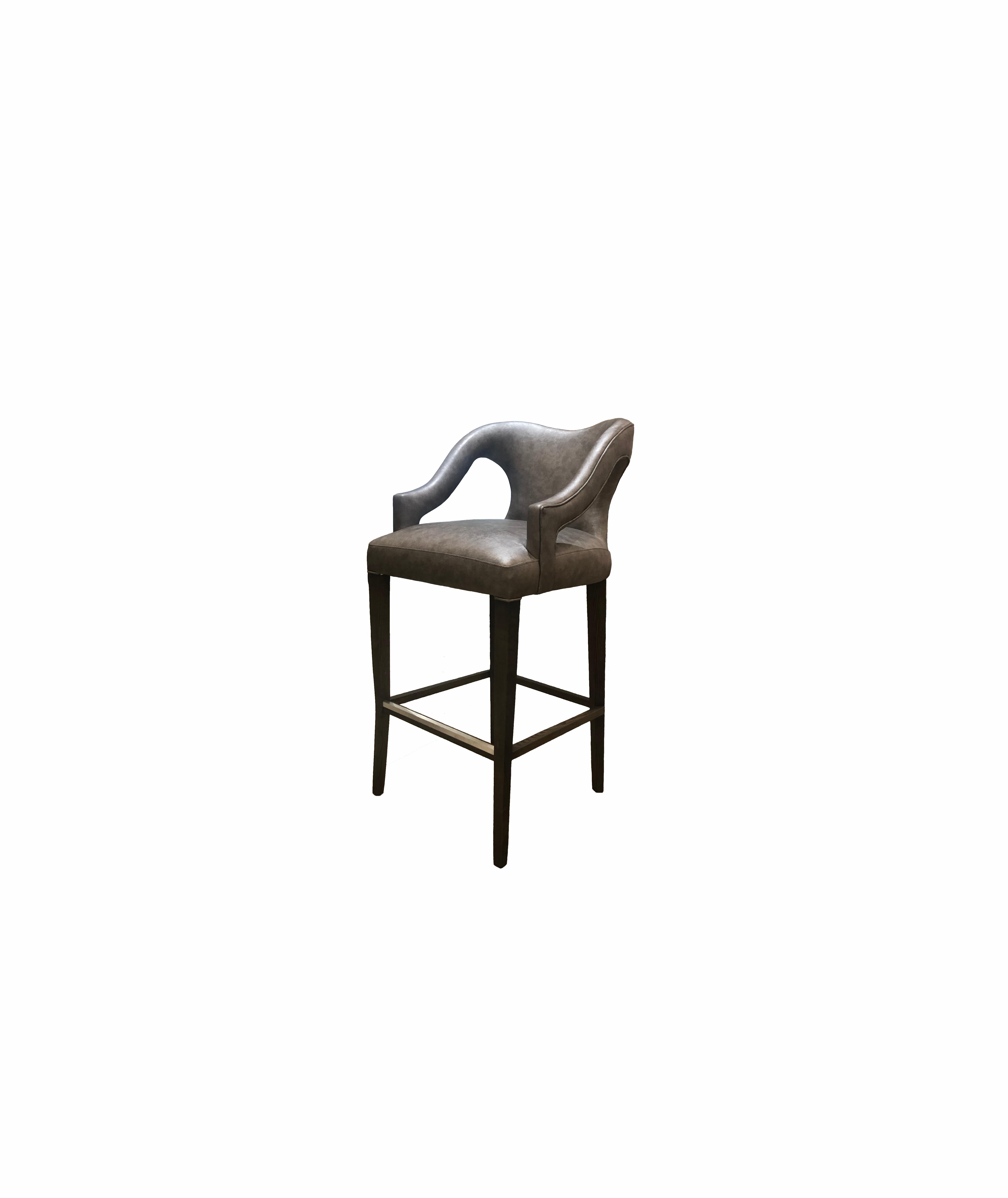 Zoey stool