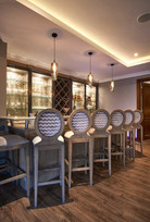 Bar stools and bar Picture.jpg