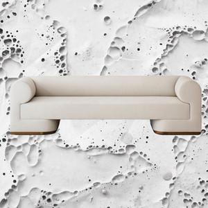 Lola sofa