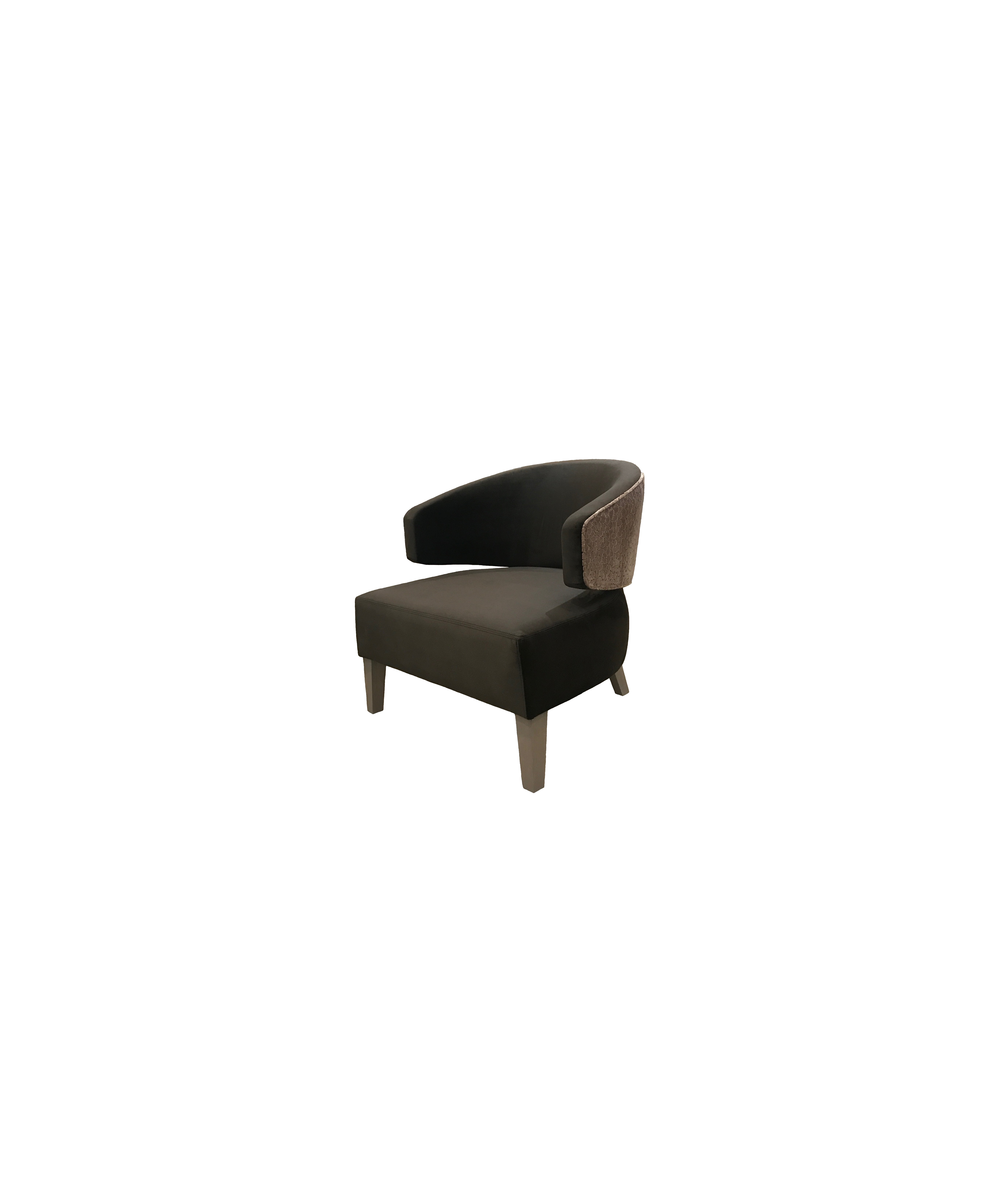 Veronica Occasional chair