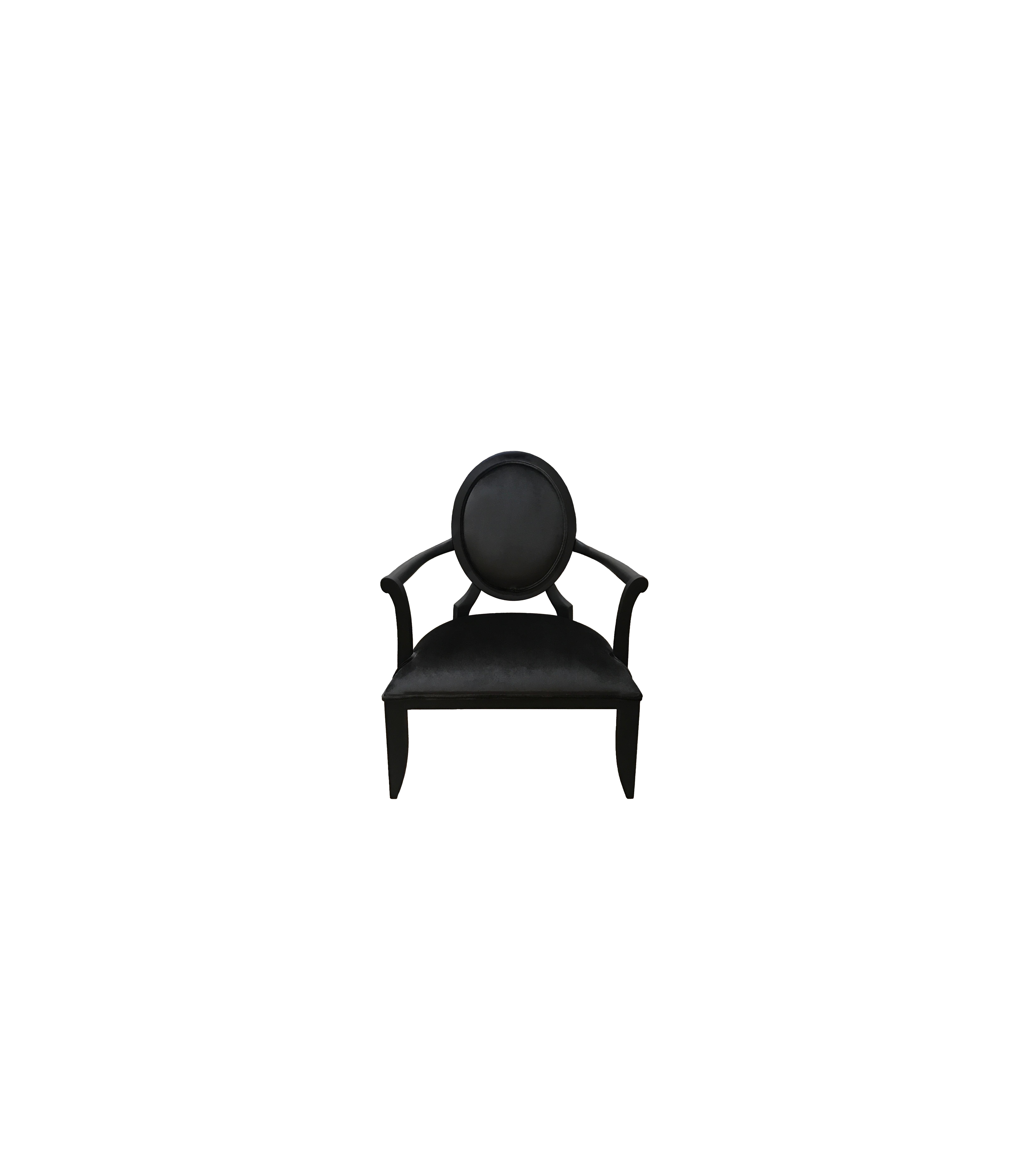 Julia Occasional chair