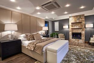 cream_ grey Bedroom.jpg