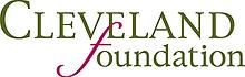 Cleveland-Foundation-Logo.png