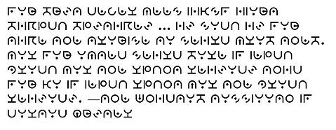 ACSI_28apr20_difficult cipher challenge.
